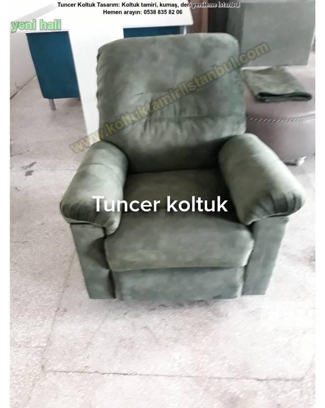 koltuk kaplama, koltuk yüz değişimi, tv koltuk kaplama,  tv koltuk kaplama,  koltuk tamiri