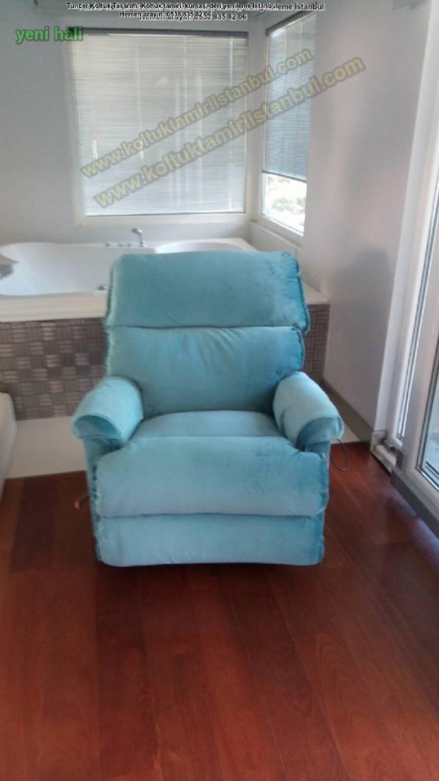 koşuyolu tv koltuk yüz değişimi, bostancı tv koltuk yüz değişimi, cekmeköy tv koltuk yüz değişimi, maltepe tv koltuk yüz değişimi, koşuyolu tv koltuk yüz kaplatmak, ümraniye tv koltuk yüzü değiştirmek, çamlıca tv koltuk yüz değişimi, şerifali tv koltuk yüzü değişimi, dudullu tv koltuk yüz değişimi, etiler tv koltuk yüz değişimi, acıbadem tv koltuk yüz değişimi, kısıklı tv koltuk yüz değişimi, libadiye tv koltuk yüz değişimi, acıbadem tv koltuk yüz değişimi, ziverbey tv koltuk yüz değişimi