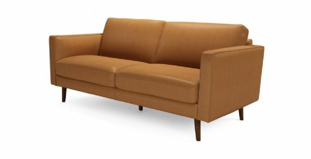 leri modern deri koltuk modelleri genuine leather couches genuine leathe