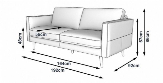 k modelleri hakiki deri kanepe koltuk deri koltuk takımlar