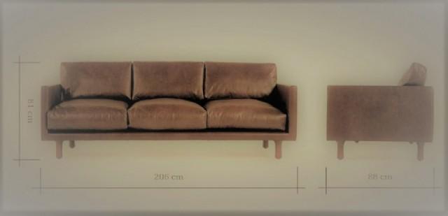 ları deri koltuk modelleri ofis modern deri koltuk takımları gerçek deri