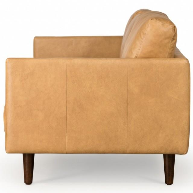 elleri taba renk hakiki deri kanepeler modern koltuk takım
