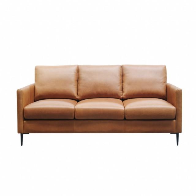 ltuklar ofis modern üç kişilik kanepe deri koltuk takımlar