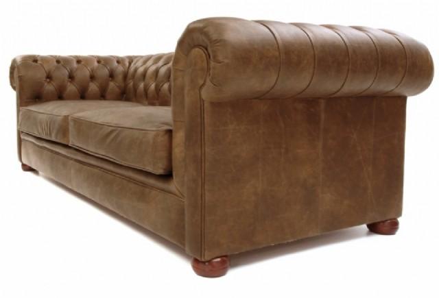 eri kanepe modelleri deri koltuk ofis takımları salon koltuk modelleri d