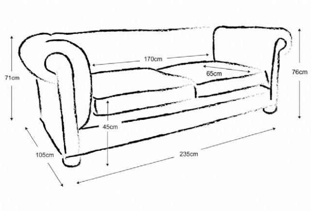 koltuk takımları ofis deri kanepe modelleri deri