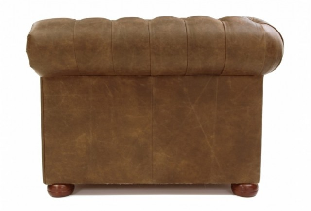 luxury sofas for living room chesterfield koltuk takımlar