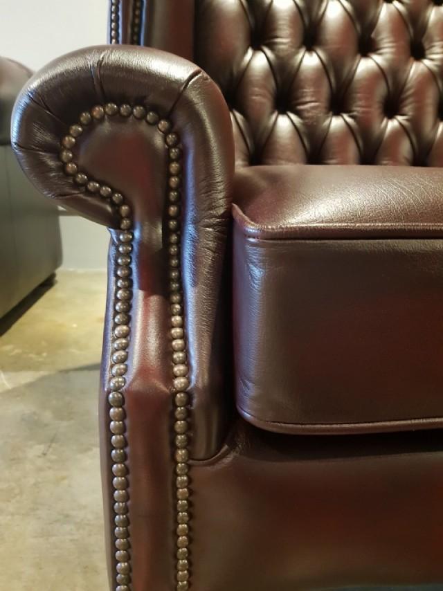 üçlü deri koltuk modelleri, deri chester takımları, dörtlü chester koltuk modelleri, üçlü kanepe deri takımları, gerçek deri koltuk takımları, hakiki deri modern takımları, deri koltuk takımları, genuine modern sofas, modern luxury leather sofa, ofis deri koltuk modeller, deri koltuk ofis takımlar, deri koltuk takım