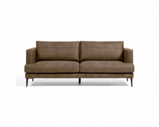 mları deri modern koltuk takımları modern deri koltuk üçlü modelleri iki