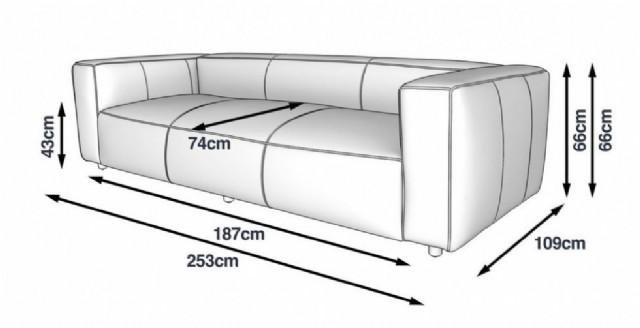 ları modern deri koltuk modelleri gerçek deri koltuk takımları deri kolt