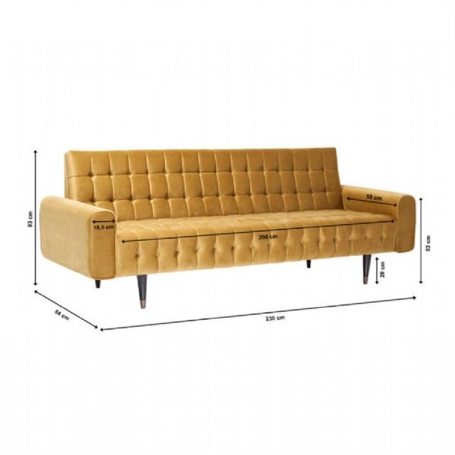 is modelleri üçlü deri koltuk takımları ofis kanepe modelleri gerçek der
