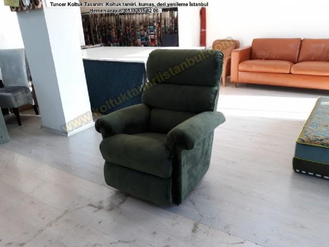 suadiye tv koltuk yüz değişimi, ümraniye tv koltuk yüz değişimi, koşuyolu tv koltuk yüz değişimi, ataşehir lazz- boy tv koltuk yüz değişimi, acıbedem tv koltuk yüz değişimi, deri tv koltuk yüz değişimi, erenköy tv koltuk yüz değişimi, kadıköy tv koltuk yüz değişimi, ziverbey tv koltuk yüz değişimi, üsküdar tv koltuk yüz değişimi, cekmeköy tv koltuk yüz değişimi