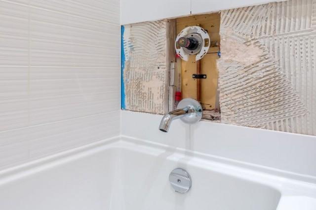 Ümraniye Tesisatçı Banyo Tesisatçısı Musluk Lavabo Klozet Tamir Ve Montajı