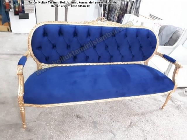 koltuk döşeme istanbul, koltuk tamiri döşeme istanbul, koltuk yüz değişimi istanbul, koltuk kumaş yenileme, koltuk kaplama istanbul, koltuk kumaş değişimi, varaklı klasik koltuk yenileme, klasik koltuk kumaş değişimi