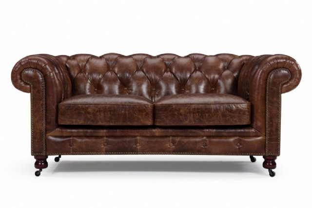 vıntage kahverengi gerçek deri chesterfılend, hakiki deri koltuk üretimi, gerçek deri koltuk modelleri, ofis hakiki deri koltuk modeller