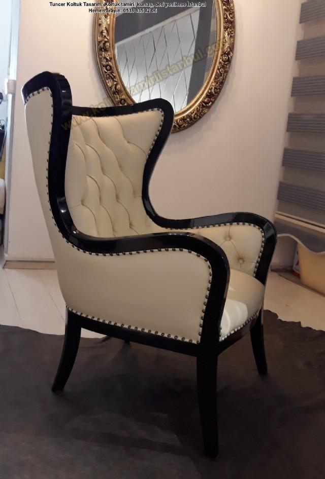 berjer klasik koltuklar, klasik tekli koltuk modelleri, klasik tekli kavisli, koltuk modelleri, deri berjer klasik koltuk modelleri, tekli model, klasik berjer, klasik tekli koltuk model, klasik tekli koltuk