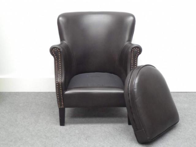 uklar klasik deri tekli koltuk modelleri klasik vıntage tekli koltuk mode