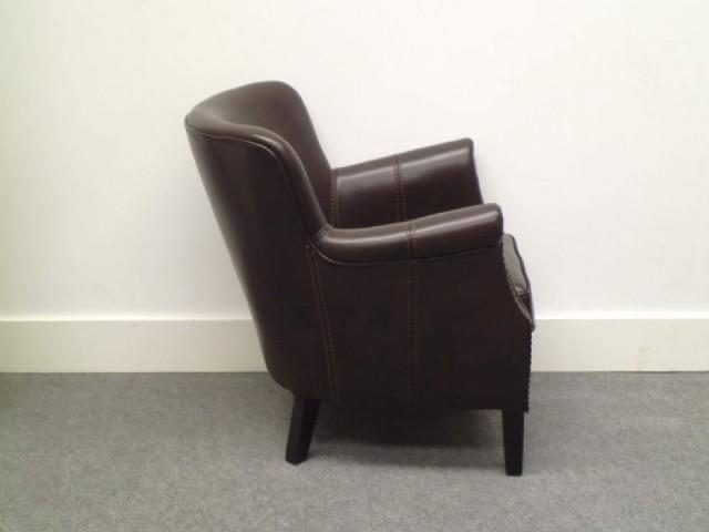 berjer vıntage deri koltuklar klasik deri tekli k