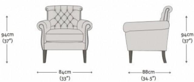 deri berjer koltuk modelleri deri tekli koltuk mo