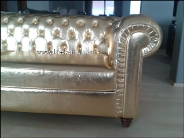 mobilya,koltuk,kanepe,sandelye,masa,çekyat,sedir  takımı, koltuk,modoko,imalattan,chester koltuk,chester koltuklar