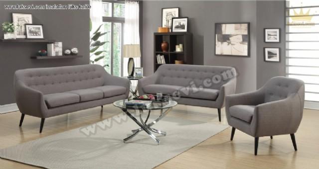 koltuk takımları, modern koltuk takımları, lüks koltuk takımları, luxury sofa sets, modoko koltuk takımları, upholstery company in istanbul, sofa set in istanbul, modern sofas in turkey