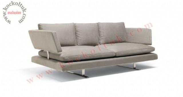 yağmur modern kanepe,modern kanepe modelleri,klasik kanepe modelleri,koltuk kanepe,imalattan kanepe,kanepe,koltuk,koltukçu,modoko