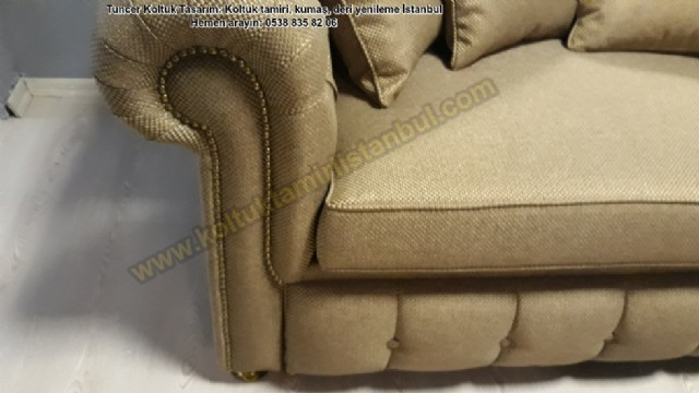 özel üretim koltuk, özel ölçü üretim koltuk, müşteriye özel koltuk, yeni koltuk üretim, yeni koltuk döşeme, istanbul koltuk döşeme, yeni koltuk özel üretim, koltuk döşemecisi, yataklı chester kanepe, yataklı chester koltuk