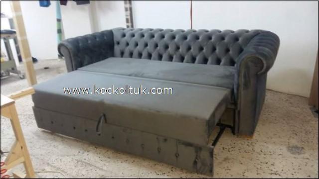 yataklı chester üçlü koltuk,yataklı koltuk imalatı yapılır,chester üçlü koltuklar,yataklı koltuklar,özel ölçü yataklı koltyuklar,rahat yataklı koltuk,