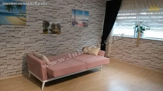 üçlü kanepe modelleri, yataklı kanepeler, üçlü koltuklar, üç kişilik kanepe modelleri, mavi kanepe modelleri, beyaz kanepe modelleri, pembe kanepe modelleri, yatak olabilen kanepe modelleri, yatak olan kanepe