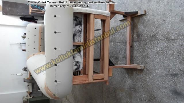 yataklı koltuk chester modelleri üreticisi, chester yataklı koltuk modelleri, chester koltuk modelleri, kişiye özel deri chester koltuk modelleri, chester koltuk yüz değişimi, yataklı modern kanepe modelleri, koltuk yüz değişimi, kişiye özel koltuk modelleri üretimi, yataklı koltuk modelleri üreticisi, yataklı kanepe modelleri üreticisi, chester koltuk modelleri