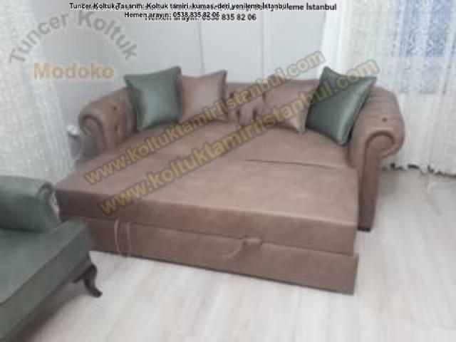 chester koltuk modeli yataklı modelleri, kanepe modelleri, chester deri koltuk modelleri, chester yataklı koltuk kanepe modelleri, yataklı koltuk chester modelleri, yataklı modern koltuk modelleri, modern yataklı kanepe modelleri, yataklı chester koltuk yüzü değiştirmek, dudullu yataklı koltuk modelleri chester koltuk, chesterfield yataklı kanepe modelleri, üçlü chester kanepe modelleri, yataklı chester koltuk modelleri, chester yataklı koltuk modelleri üretimi
