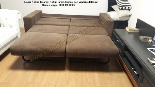 yataklı modern koltuk modelleri, yataklı kanepeler, yataklı kanepe modelleri, modern yataklı kanepe modelleri, modern yataklı koltuk modelleri, yataklı koltuk modelleri, ümraniye modern yataklı koltuk modelleri, modern koltuk modelleri, yataklı chester, koltuk modelleri, ataşehir yataklı koltuk modelleri, sarıgazi yataklı koltuk modelleri, çekmeköy yataklı kanepe modelleri, yataklı kanepe modelleri, yataklı chester koltuk modelleri, chester yataklı koltuk modelleri