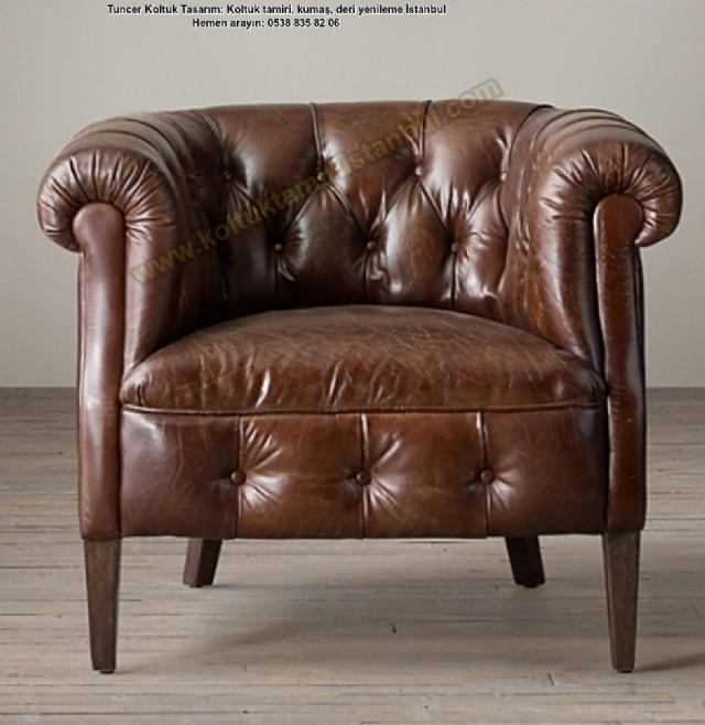 tekli yataklı koltuk modelleri, yataklı tekli koltuk modelleri, berjer koltuk modelleri, vintage berjer koltuk modelleri, koltuk modelleri, deri tekli berjer modelleri, ingiliz tekli koltuk modelleri, yataklı tekli koltuk modelleri, katlanır yataklı tekli koltuk modelleri, vintage tekli koltuk modelleri, deri koltuk yüz değişimi, tekli koltuk yataklı modelleri üretimi, katlanır koltuk modelleri, yataklı tekli koltuk üretimi, katlanır koltuk tekli modelleri, tekli yataklı koltuk modeller