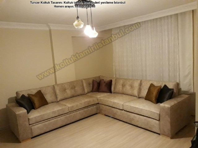modern köşe takım yataklı köşe koltuk modeller k