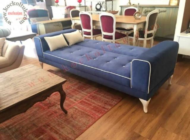 yatakımkoltuk,yataklı kanepe, üçlü kanepe,,yataklı üçlü kanepe,yataklı kanepe imalatı,mododko koltuk kanepe,keyap,özel üretim yataklı kanepe