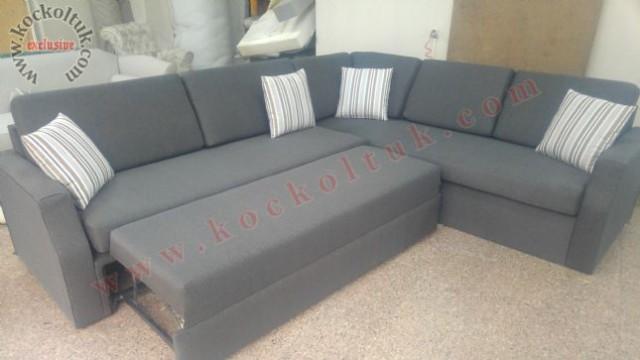 köşe koltuk.yataklı köşe koltuk,sandıklı köşe koltuk,modern yataklı köşe koltuk,modern sandıklı köşe koltuk,köşe ,koltuk,sandık,yatak
