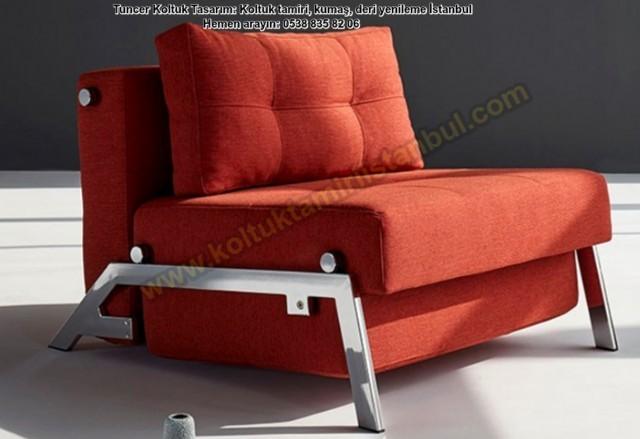 Yataklı Tek Kişilik Modeli Üretim Olup İstenilen Kumaş Renk Seçeneği İle Sabit Oturum Döşeme Olup Ot
