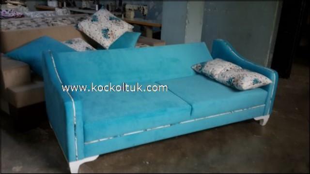 yataklı koltuk,yataklı üçlü koltuk,yataklı koltuk takımı,yataklı salon koltuğu,yataklı oturma odası,yataklı koltuk takımı,rahat yataklı koltuk takımı,modoko koltuk