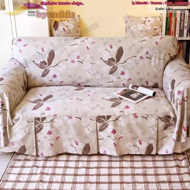 yazlık koltuk, çiçekli koltuk, yazlık koltuk modelleri, pileli koltuk, giydirme koltuk, koltuk, goblen desen koltuk, etekli koltuk, kılıflı koltuk takımları