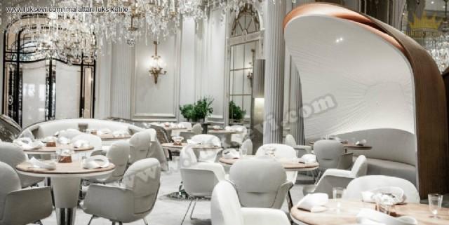 n mobilyaları restoran sedir koltukları masa ve sandalyeler
