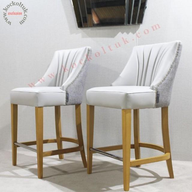 delleri klasik sandalyeler tekli koltuk tekli berjer modern sandalyeler