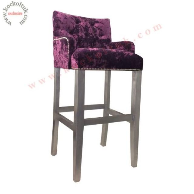 yak bar sandalye modelleri yüksek oturum sandalye modelleri
