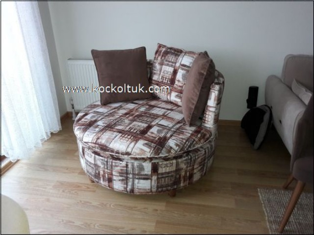 berjerler, berjer modelleri, tekli koltuklar, yuvarlak tekli koltuk,yuvarlak koltuk,klasik tekli koltuklar, modern tekli koltuklar, josefin koltuklar, istirahat koltukları