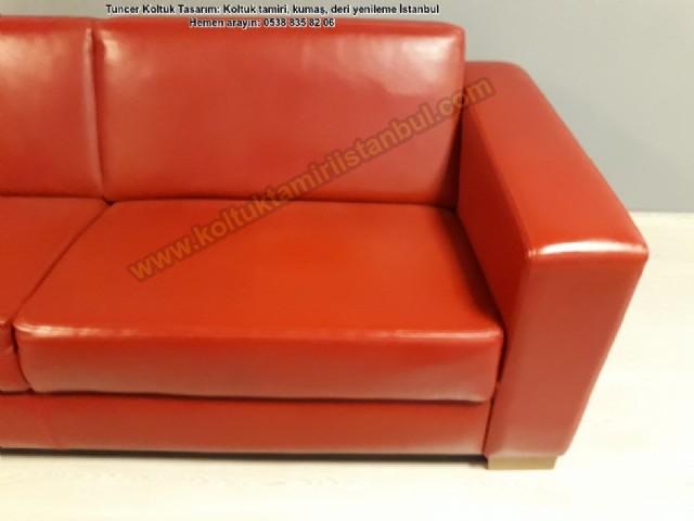 koltuk döşeme istanbul, koltuk tamiri döşeme istanbul, koltuk yüz değişimi istanbul, deri koltuk boyama, deri koltuk renk değişimi, deri koltuk bakımı, deri koltuk rengi değiştirilirmi, koltuk derisi boyama